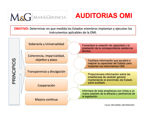 auditoria-omi-2
