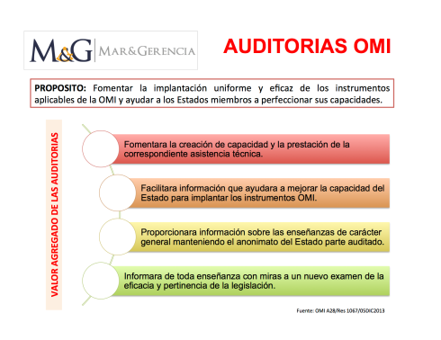 auditoria-omi-4